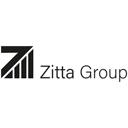 Zitta Group